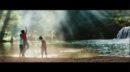 ananau - wo die hohen zum himmel reichen - dang cap nhat