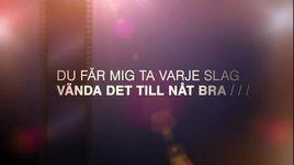 dyra tarar (lyric video) - dang cap nhat