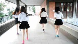 seve - tez cadey (dance cover f.y dance team) - v.a
