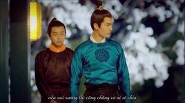 ai thuong (truong bong bong x te thinh - thai tu phi thang chuc ky) - dong trinh (dong zhen)