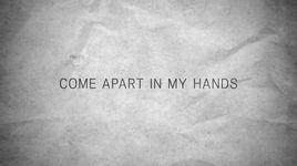 break on me (lyric video) - keith urban