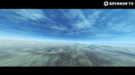 paths - redondo, camelphat