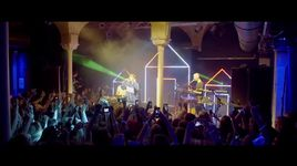 youth (vevo lift sessions) - troye sivan