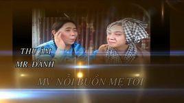 gioi thieu album vol 2: ba nam - luong huu minh