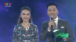the remix - hoa am anh sang 2016 (liveshow 1) - v.a