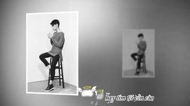thien duong (lyrics) - dao ba loc