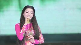 phai long con gai ben tre (live) - kim linh