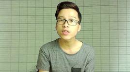 vlog 11: chuyen lam vlog - le thanh cuong - v.a