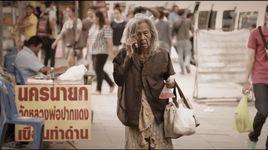 tren tuong nha duong lao (ca ra o ke) - hamlet truong, ca de dai