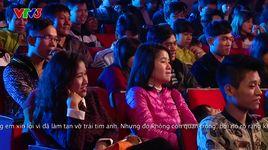 vietnam's got talent 2016 tap 2: hat hello - adele - nhom bun cha den tu ha noi - v.a