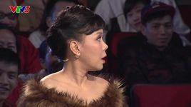 vietnam's got talent 2016 tap 2: anh chang 6 mui truong van hien voi man khoe body boc lua - v.a