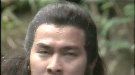 tinh nghia hai long son (handmade clip) - luu duc hoa (andy lau), teresa cheung (truong duc lan)