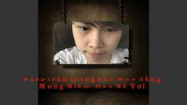 dau chi la ky uc remix (handmade clip) - luong gia hung