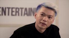 beyond the top tap 1: mo kim day be - soobin hoang son, mlee, phuong ly, antei, hoang ton
