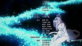 kizuna (reikenzan: hoshikuzu-tachi no utage ending) - kakichoco