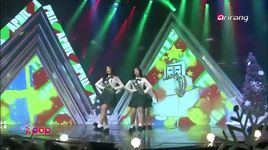 muah (151225 simply kpop) - april