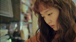such (cheese in the trap ost) - kang hyun min, jo hyun ah (urban zakapa)