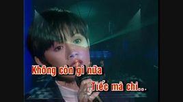 bai khong ten so 2 karaoke - vina uyen my, ha vy