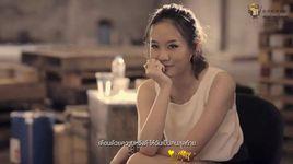 neu khong the den voi nhau (fanmade clip) - trinh dinh quang