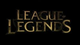 phim lmht: all league of legends - v.a