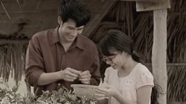 nhat ky cho ba - phuong my chi