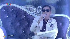 ai se eu pego (the remix - hoa am anh sang 2016) - ngo kien huy, nguyen phuc thien, dj summer huynh