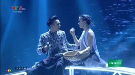 chi toi (the remix - hoa am anh sang 2016) - soobin hoang son, rhymastic, dj gin