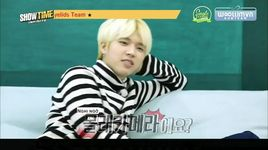 infinite showtime (tap 7) (vietsub) - v.a, infinite