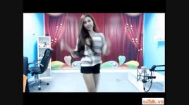 vy timy nhay sexy - v.a