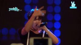 i need you, dope & run (2016 gala vietnam top hits) - bts (bangtan boys)