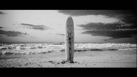 surfen - dang cap nhat