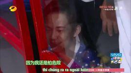 happy camp - phim dien anh lao phao nhi, concert violon co dien (vietsub) - v.a