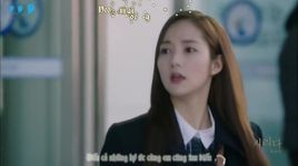 cold (remember – war of the son ost) (vietsub, kara) - k.will
