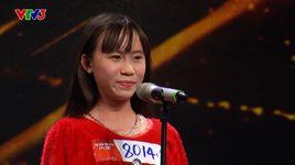 vietnam's got talent 2016 (tap 5) - v.a