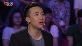vietnam's got talent 2016 tap 5: hat va nhay han quoc - huynh thi thu ngan - v.a