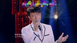 i'm a singer - toi la ca si 4 (tap 1) (vietsub) - v.a
