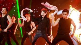 the remix - hoa am anh sang 2016 (liveshow 5) - v.a