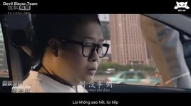 neu khong co - tap 4 (hai bua tung cua) - v.a