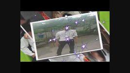 nhat gai (handmade clip) - le bao binh