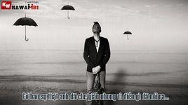 nguoi ta (lyrics) - yunjboo, quan dao