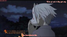 nee (amv - vietsub, kara) - fujita maiko
