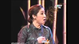 to an nguyet (chuong vang vong co 2008) - dao vu thanh, thoai my (nsut)