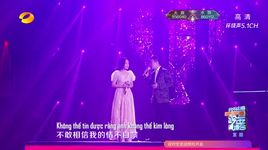 gala mung xuan 2016 cua dai truyen hinh ho nam (phan 1) (vietsub) - v.a