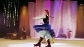 disney on ice presents magical ice festival: kham pha xu so bang ki dieu lan dau tien tai viet nam - v.a
