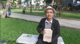 phim dai hoc tap 1: bi kip tan gai (phan 1) - svm tv