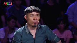 vietnam's got talent 2016 (tap 6) - v.a