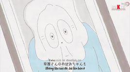 hakimono to kasa no monogatari (vietsub, kara) - akb48