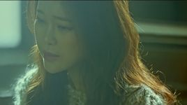 there's no cure - baek ji young, verbal jint