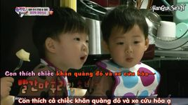 song brothers: daehan minguk manse (tap cuoi) - v.a