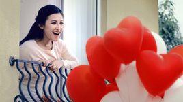 qua nao bang qua yeu em (say you do - valentine version) - trung quan idol